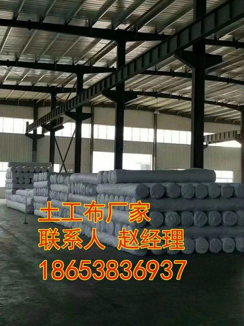 http://himg.china.cn/0/5_1019_1398201_500_667.jpg