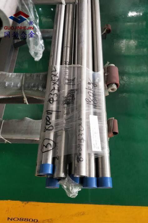 K93600钴基合金厂家-专注高温合金
