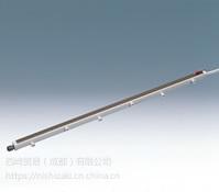 日本思美高SIMCO离子风棒ELPB-西崎贸易(成都)