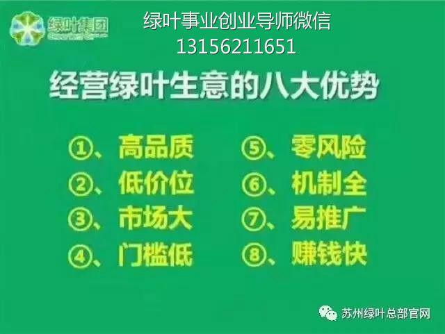 http://himg.china.cn/0/5_1022_1010653_640_481.jpg