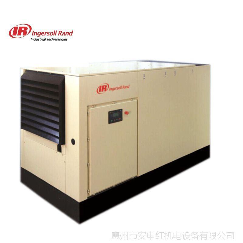 优质节能空气压缩机UP系列高效微油螺杆空压机15-22kw 正品