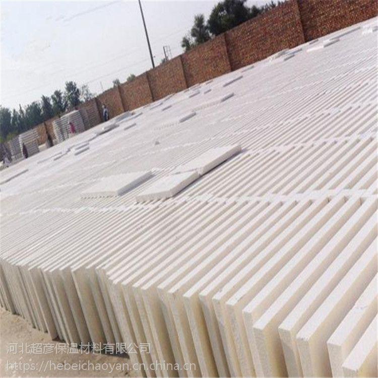 安阳市改性聚苯板硅质板_厂家直销没差价_可定制