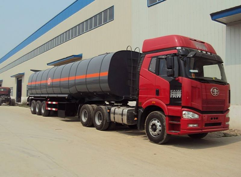 承德M3三甲基一氯硅烷99%经销商桶装出厂