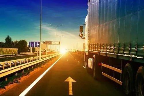 咨询:西塘到托里县货运专线运费多少