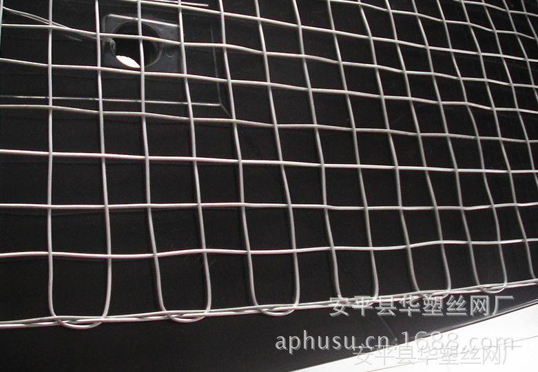 【供应】煤矿支护网、经纬网、巷道支护网、勾花网、经纬网生产厂