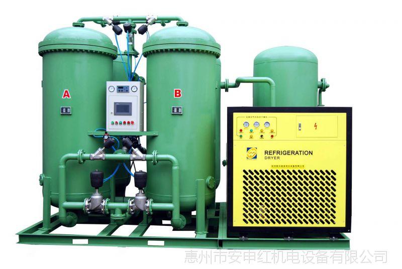 惠州制氮机专业销售制氮设备 河源制氮装置
