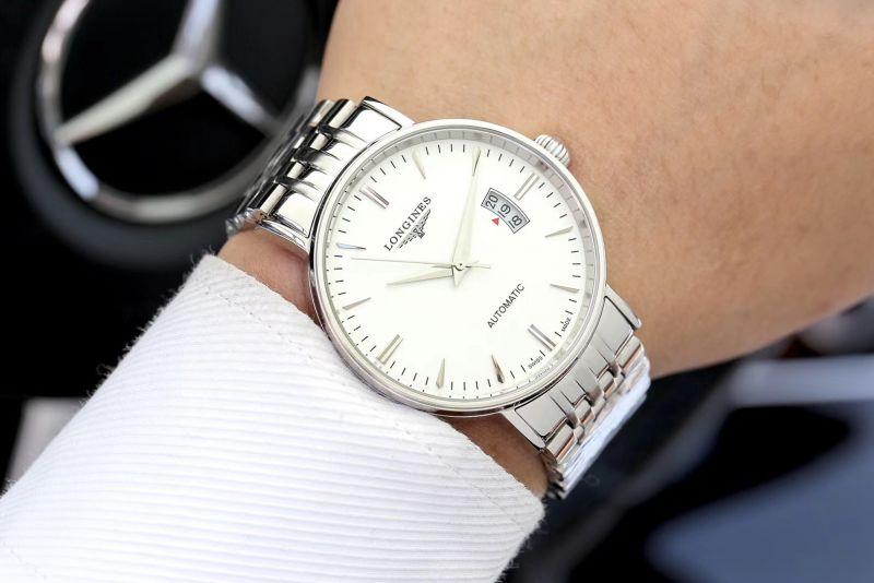湖北省咸宁市嘉鱼县便宜的高仿机械手表每日报价