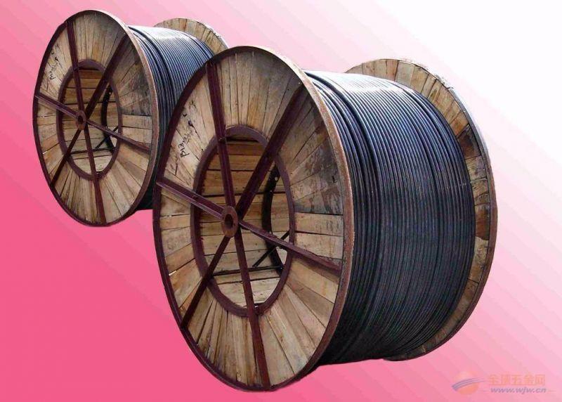 绥化成盘铜电缆回收全城上门回收