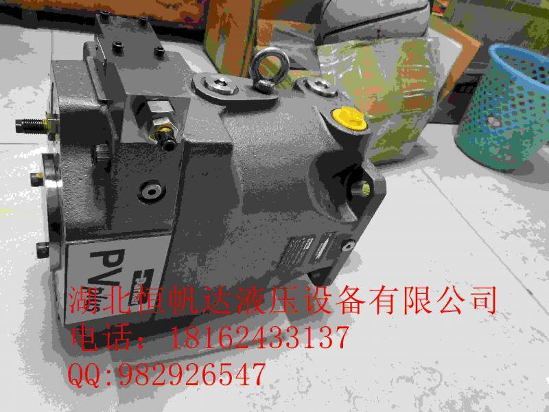 新乡|钢厂配件:PV10-2R1E-F02-NP