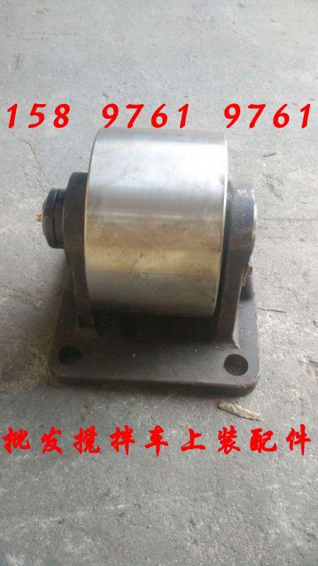 http://himg.china.cn/0/5_111_1001907_450_800.jpg