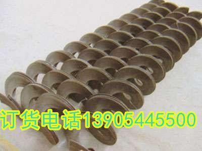 http://himg.china.cn/0/5_111_1002551_400_300.jpg