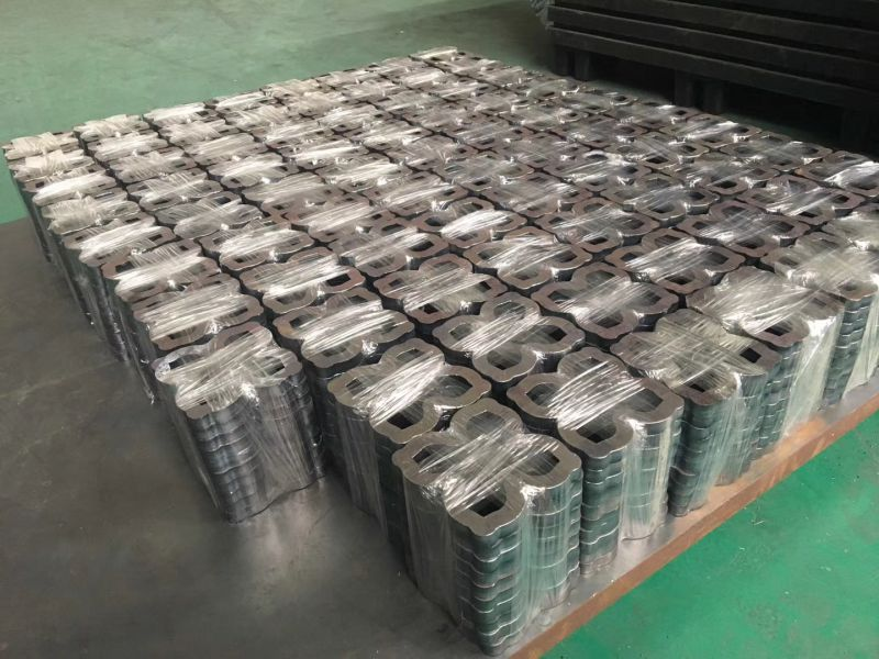 不锈钢板激光切割加工 钣金加工