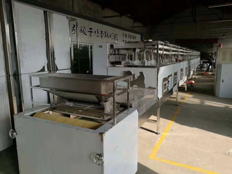 工业微波杀虫设备厂家提供一站式技术服务