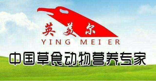 http://himg.china.cn/0/5_112_1063059_639_330.jpg