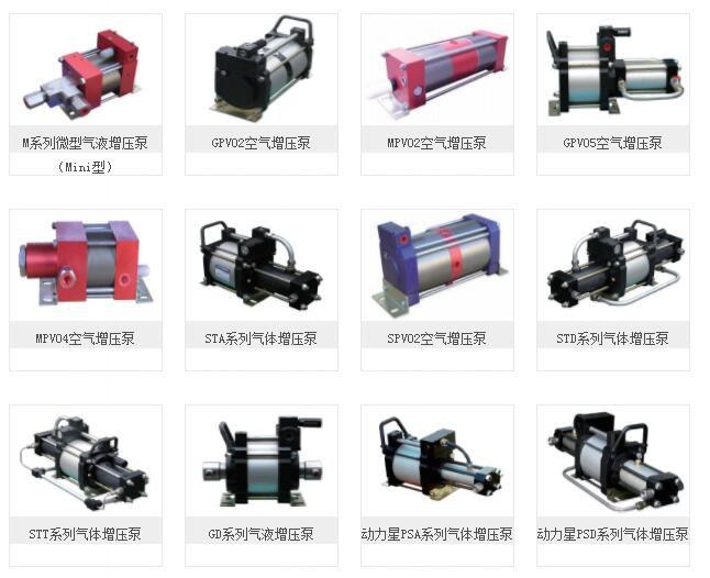 济南赛思特流体系统设备有限公司之公司介绍