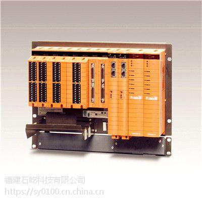 欧姆龙 C200HX-CPU44 模块