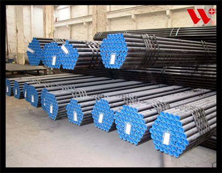 YXR33高速钢YXR33精密材料