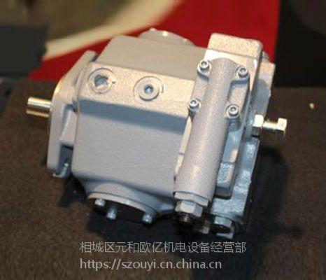 TOKYO KEIKI东京计器DG4V-3-3BL-M-P7-H-7-56-JA48电磁换向阀