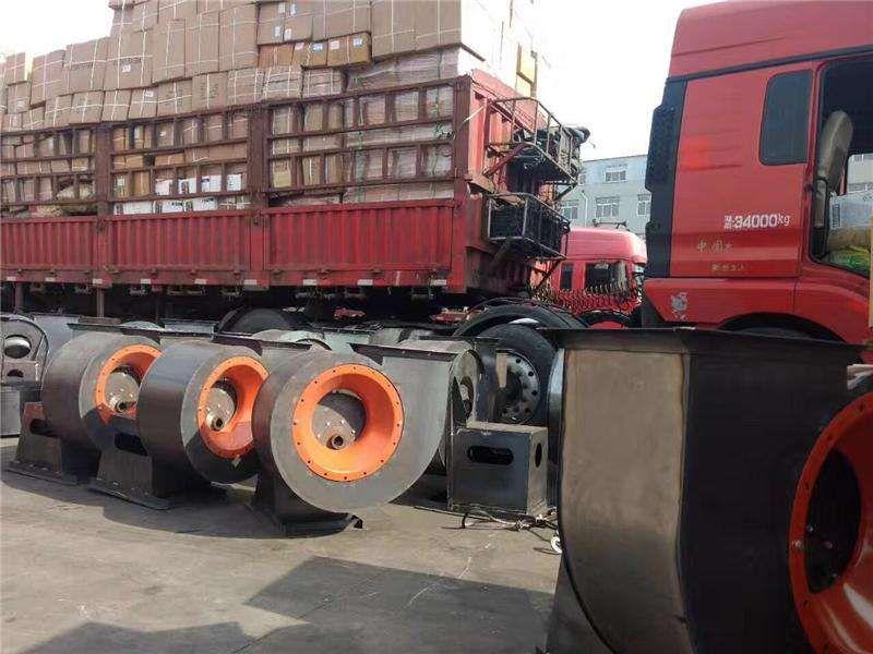 建湖到海南省琼海市货物专线直发到海南省琼海市