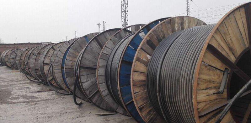 通化废电缆回收通化铜套回收