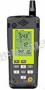 中西空气质量检测仪 型号:TPI-1010A库号:M408111
