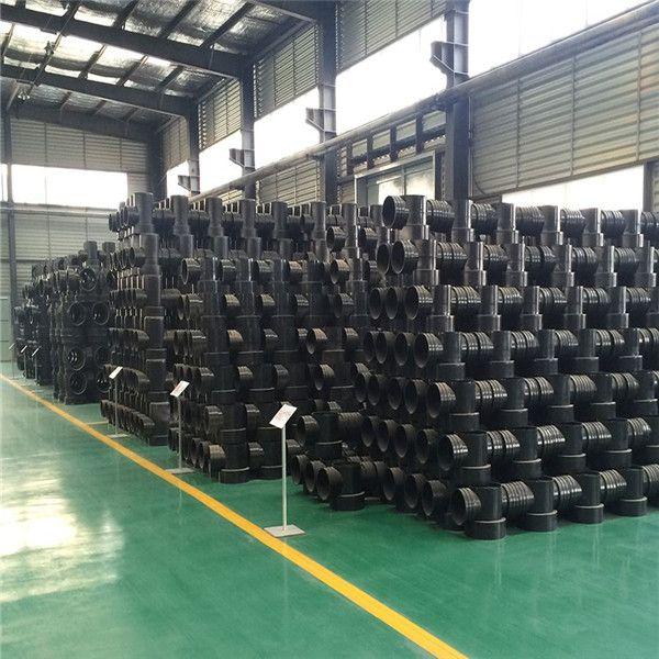 吕梁厂家定制1.0公斤pe钢丝骨架管