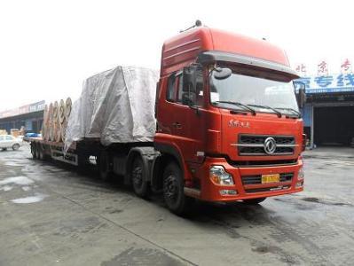 http://himg.china.cn/0/5_123_1195455_399_300.jpg
