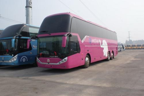 客车)温州到邛崃的汽车(客车)15825669926大巴时刻表查询
