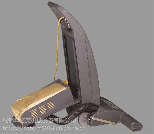 力奇威霸(viper)CUDA26直立式吸尘器