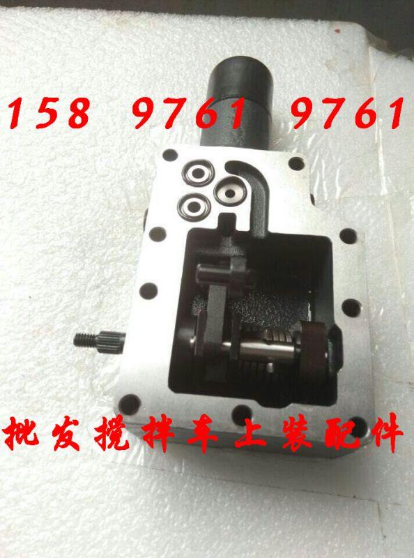 http://himg.china.cn/0/5_128_1001761_594_800.jpg