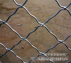 【行业推荐】不锈钢美格网、不锈钢防盗网