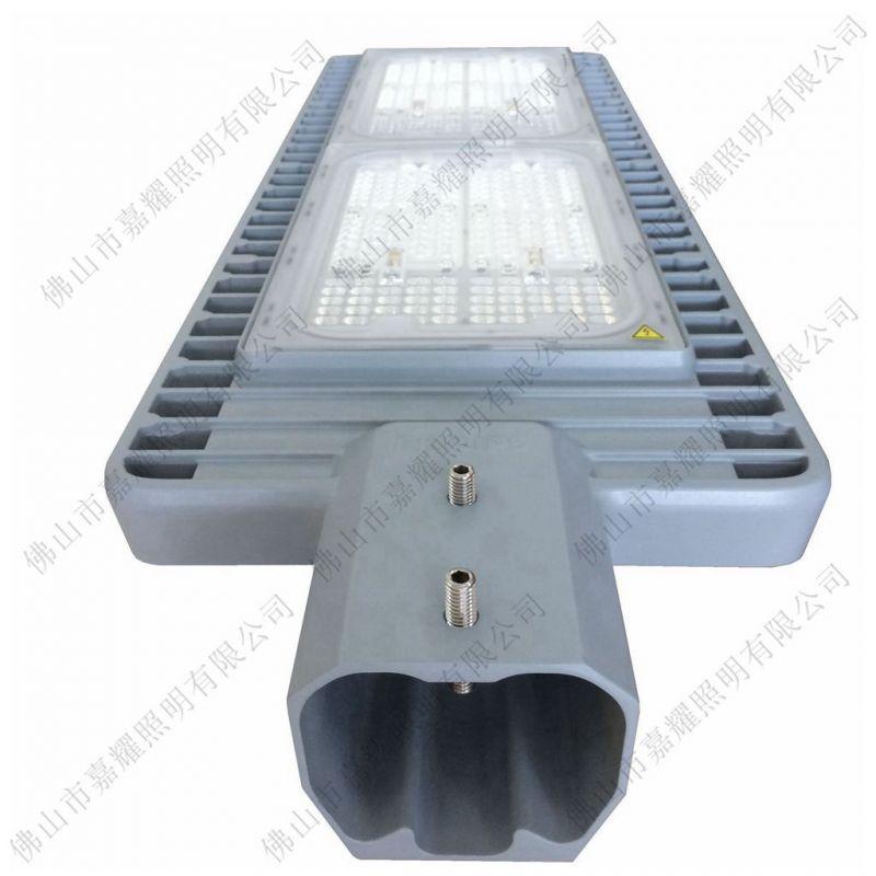 飞利浦BRP392系列LED路灯