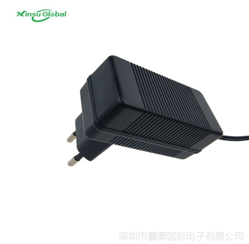 GS CE certified 15w adapter (2
