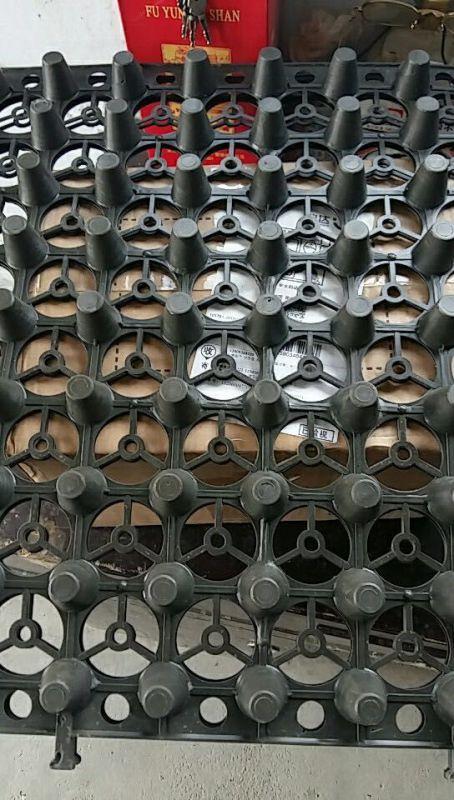 九江3公分渗排水网垫(经销商)欢迎您