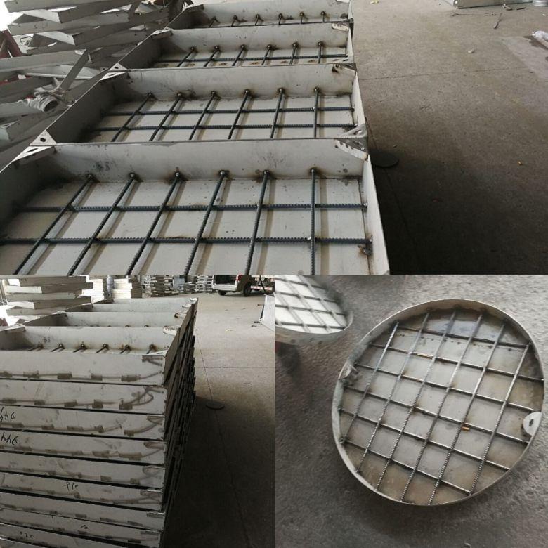 吐鲁番不锈钢隐形井盖-吐鲁番不锈钢隐形井盖明升体育