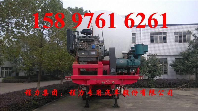 http://himg.china.cn/0/5_139_1045783_800_450.jpg