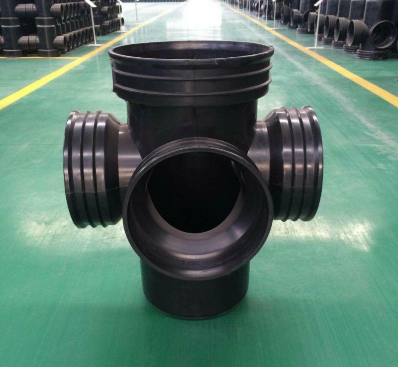 亳州保质50年1.0公斤160钢丝骨架管