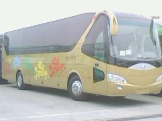 客车)温州到喜德县的汽车(客车)15825669926大巴时刻表查询
