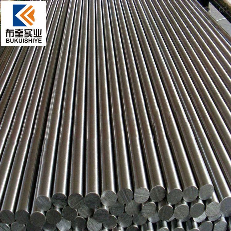 布奎冶金:订制MonelC板材 圆棒 耐腐蚀蒙乃尔C无缝管 品质保障