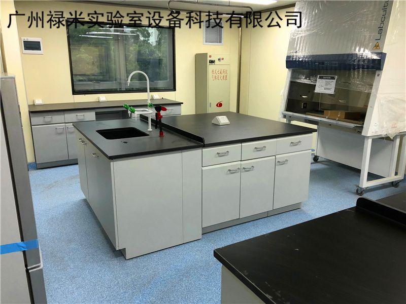 医院检验科实验室系统工程