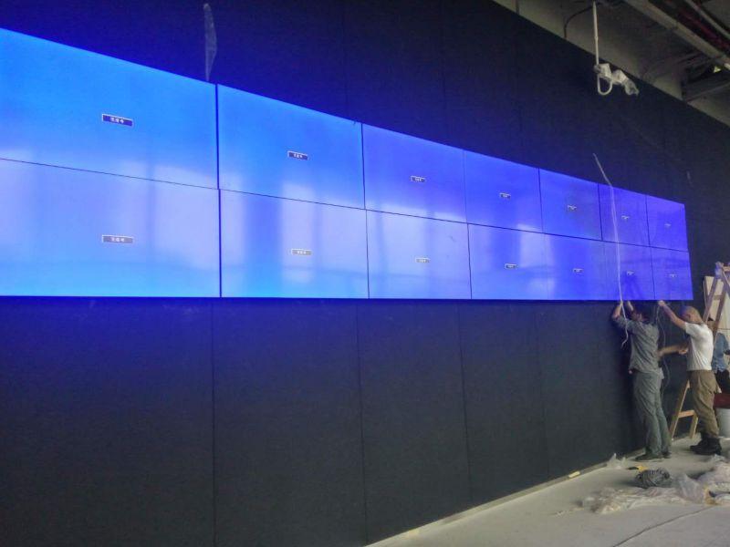 液晶拼接墙 液晶拼接屏