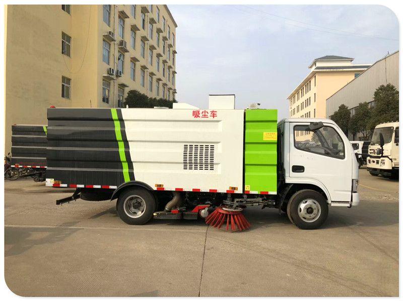 http://himg.china.cn/0/5_143_1053281_800_599.jpg