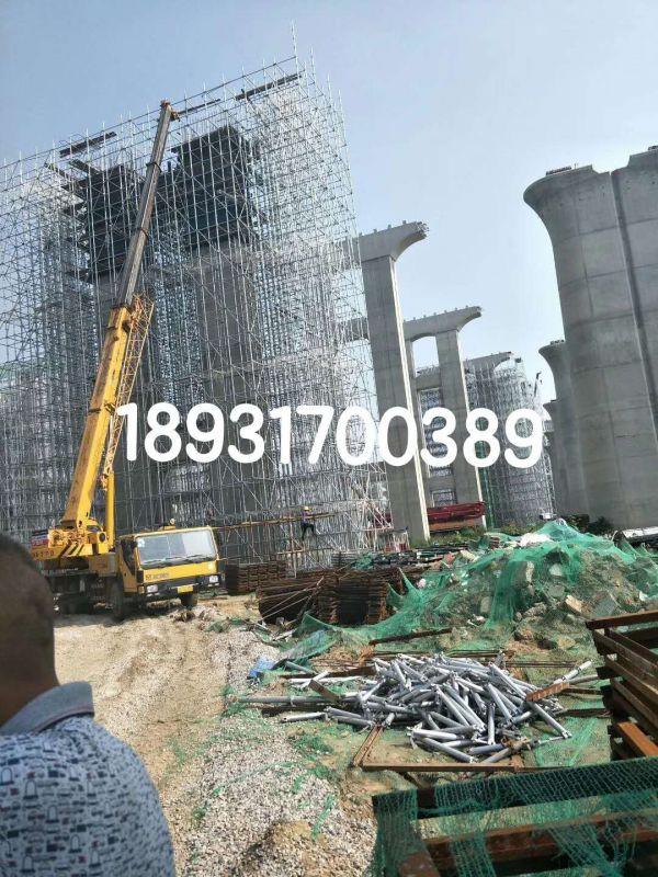 供应厂家直销银川雷亚架厂家湖北盘扣式脚手架批发杭州建筑扣件