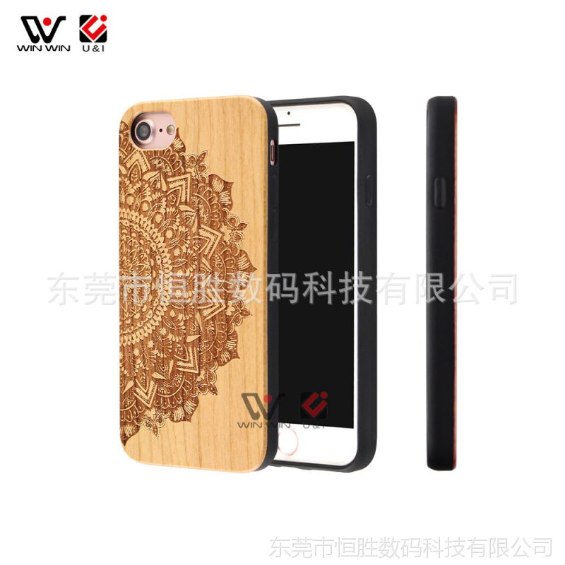wood phone case (14)
