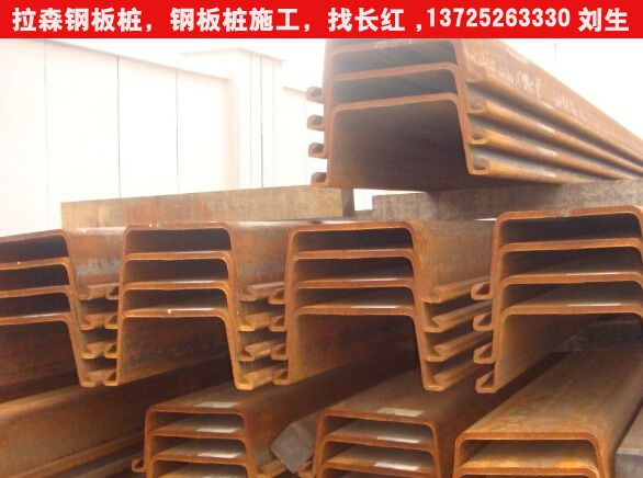 http://himg.china.cn/0/5_144_1363938_586_436.jpg
