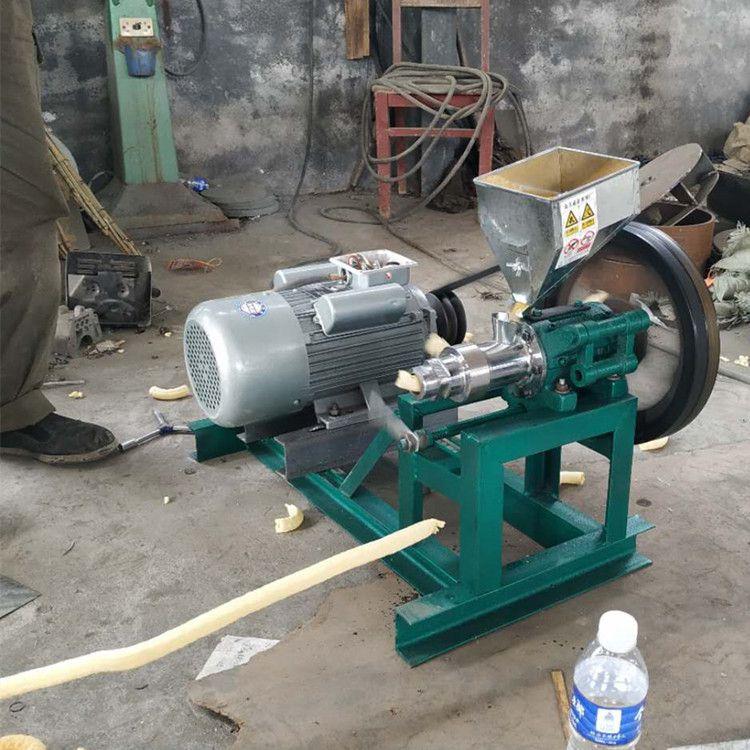 十用新款可用电机、柴油机、汽油机