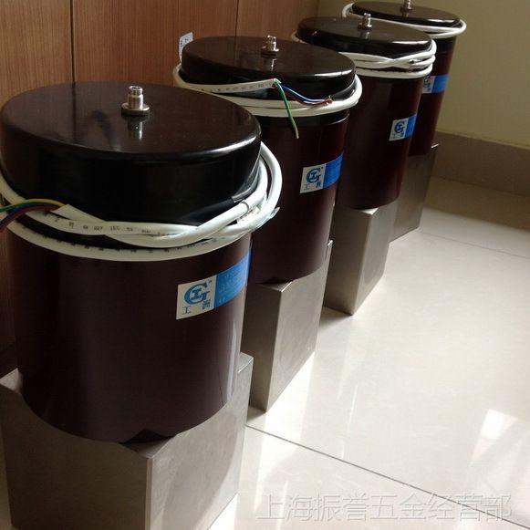 煤气电磁阀ZCM 燃气电磁阀 工洲电磁阀 耐用