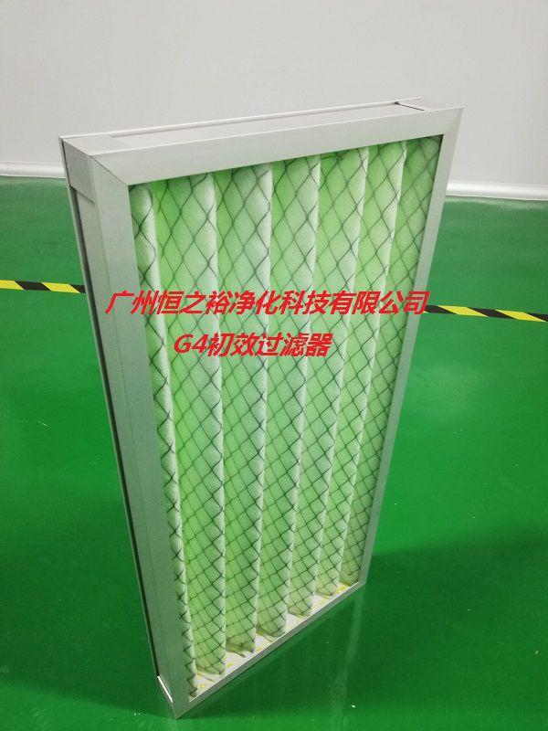 http://himg.china.cn/0/5_148_1030963_600_800.jpg