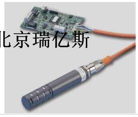 RYS-GMM220系列二氧化碳模块适用于OEM应用哪里优惠使用方法