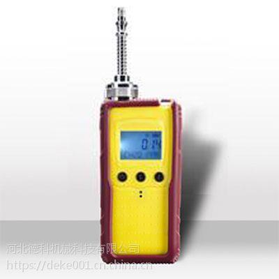 安丘二氧化碳气体浓度检测仪,testo535二氧化碳检测仪,原装现货